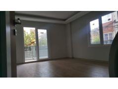 Didim Merkez'de Satılık 3+1 Ayrı Mutfak Geniş Balkonlu Sıfır 136 m2 Katta Tek