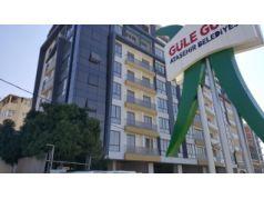 Ataşehir Marmarams'da Satılık KöşeBaşı 2+1 Ayrı Mutfak Daire