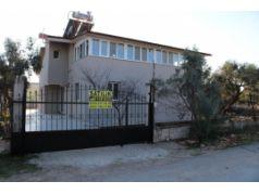 Yeşiltepe Kaporası Alınmıştır.