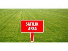 Yesiltepe de Satilik Villa Arsalari