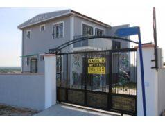 Seyrantepe Satılık Müstakil Villa