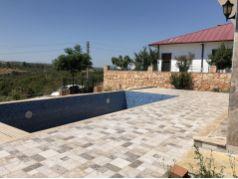 Didim yesiltepe'de Mustakil Villa