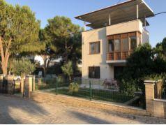 Akbuk Denizli Kent sitesi Mustakil Villa