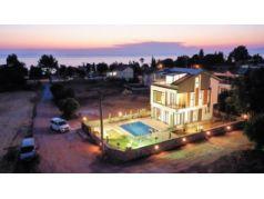 Didimde müstakil Villa