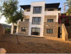 Bodrum da satılık Fourlex Villa